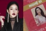 Thực hư thông tin Chi Pu sẽ tham gia thi 'Hoa hậu Việt Nam 2018'