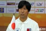 Đội bóng Nhật Bản dùng cả sinh viên đại học đấu U19, U21 Việt Nam