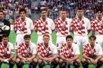 Croatia đấu Anh ở bán kết World Cup 2018 trong ngày rất đặc biệt
