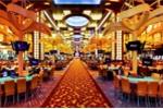 Kinh doanh casino ở đặc khu được hưởng mức thuế tiêu thụ đặc biệt 15% trong 10 năm?