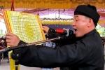 Hội thề không tham nhũng ở Hải Phòng được công nhận Di sản văn hóa phi vật thể Quốc gia
