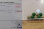 Điều trị tiểu đường bằng thuốc Đông y, 2 người thiệt mạng