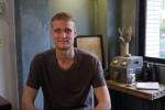 Video: Cuộc sống hai miền Triều Tiên khác nhau thế nào trong mắt doanh nhân Australia?