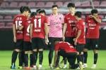 HLV Muangthong United: Đặng Văn Lâm mắc lỗi đứng sai vị trí