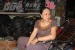 Những ám ảnh kinh hoàng trong ngôi làng có 80 bà góa ở Hà Nam