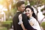 Vợ chồng càng chênh lệch tuổi tác, nguy cơ ly hôn càng cao