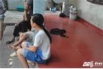 5 học sinh chết đuối ở Bắc Giang: Nữ sinh sống sót đau đớn ngất lịm