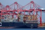 Trung Quốc cảnh báo Mỹ bị cả thế giới chống lại vì chiến tranh thương mại