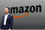 Facebook, Google 'lao dao', loi nhuan Amazon vuot 2 ty USD hinh anh 1