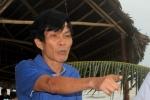 Giám đốc sở 30 tuổi Lê Phước Hoài Bảo sai phạm: Nguyên Bí thư Hội An nhận trách nhiệm