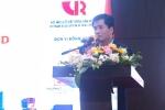 Le hoi Bat dong san Hai Phat Land lan thu nhat co gi dac biet? hinh anh 1