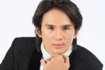 Hát lại ca khúc 'Đắp mộ cuộc tình', học trò Quang Lê được tác giả hết lời khen ngợi