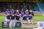 Khong phai Quang Hai, day la cai ten duoc doi thu Ha Noi FC danh gia cao nhat hinh anh 2