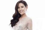 Trắng tay tại Hoa hậu Hoàn vũ - Miss Universe 2017, Nguyễn Thị Loan lên tiếng