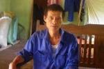 'Thần dược' ở Tây Côn Lĩnh: Người bệnh gan sắp chết đều... sống lại