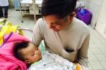 Bệnh sởi lan rộng: Nỗi sợ hãi bao trùm Hà Nội