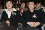 'Quach Tinh' Ly A Bang kinh doanh thua lo, phai boi thuong 6 trieu USD hinh anh 2