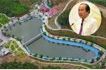 Bộ trưởng Mai Tiến Dũng: Sẽ sớm công bố kết luận thanh tra 'biệt phủ' Yên Bái