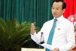 Chính thức miễn nhiệm Chủ tịch HĐND Đà Nẵng Nguyễn Xuân Anh
