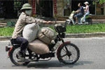 Những siêu xe thời bao cấp làm nức lòng người Việt