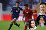 Tuấn Hưng, Hà Anh Tuấn, Băng Di động viên tinh thần đội tuyển Việt Nam