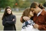 Bỏ trốn cùng người đàn ông có vợ để bảo vệ tình yêu: Tôi phải làm gì?