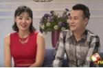 Video: Cảnh phim hài hước nhất phim 'Người phán xử'