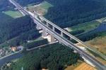 Cao tốc Bắc Nam chính thức được đầu tư