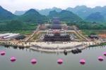 Việt Nam sẵn sàng khai mạc Đại lễ Phật đản Vesak