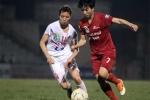 Vòng 13 bóng đá nữ Quốc gia: TP.HCM II gây sức ép lên Hà Nội I