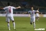 Xem trận U23 Việt Nam vs U23 Bahrain ở đâu, trên kênh nào?