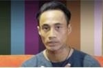 Phạm Anh Khoa: 'Ở showbiz, vỗ mông nhau cũng là cách chào hỏi'