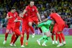 Nhan dinh tu ket World Cup: Anh de tho, cho dai chien Brazil vs Bi hinh anh 4