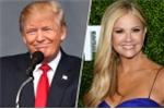 Người phụ nữ đã có chồng mà Donald Trump khát khao là ai?