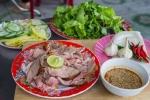 Đến Đà Nẵng mà không thưởng thức những món này thì phí cả chuyến đi