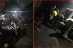 Thái Nguyên: Cãi vã, nam thanh niên sát hại người yêu rồi tự tử