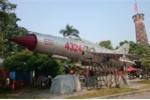 Hành trình tìm kiếm máy bay MiG-21 mất tích 47 năm trước ở Tam Đảo