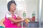 Nữ sinh đốt trường ở Khánh Hoà: 'Bạn bè trên Facebook ép em, doạ đánh'
