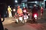 Người đàn ông bắn chết nữ sinh ở Đồng Nai đã tự sát