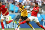 Anh: The he vang thu 2 cua Bi gianh hang Ba World Cup 2018 hinh anh 1