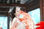 Choáng váng với 'tình sử' của người đàn bà dâm loạn nhất trong lịch sử Trung Quốc