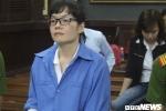 'Siêu lừa' Huyền Như tiếp tục bị đưa ra xét xử sau bản án chung thân