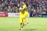 V-League vòng 5: Ai sẽ cản FLC Thanh Hóa?