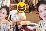 Tram Anh: 'Minh da xin loi nhung moi nguoi khong chap nhan' hinh anh 3