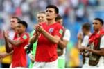 Anh: The he vang thu 2 cua Bi gianh hang Ba World Cup 2018 hinh anh 3
