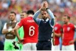 Anh: The he vang thu 2 cua Bi gianh hang Ba World Cup 2018 hinh anh 4