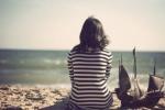 7 năm yêu nhau vẫn phải chia tay vì bạn trai trót làm 'em gái nuôi' có bầu