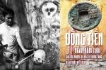 Đồng tiền ngàn năm tuổi giải mã những bí mật về động táng bí ẩn nhất Việt Nam