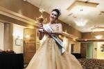 'Bùng nổ' danh hiệu hoa hậu tại Việt Nam năm 2017
