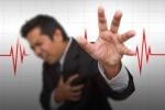 Cảnh báo: Nguy hiểm khôn lường khi người trẻ cao huyết áp